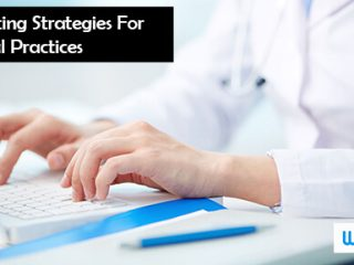 Top GOAT Medical Practice Marketing Strategies