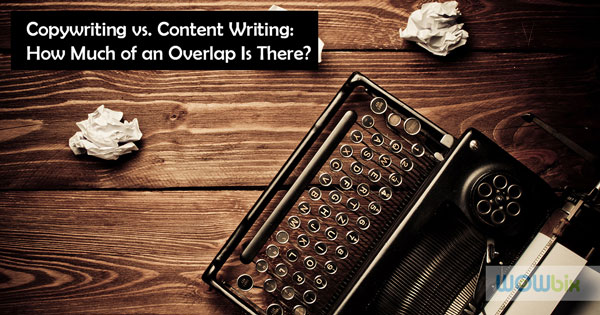 Copywriting-vs-Content-Writing