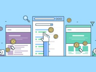 PPC Trends 2019: Automation, Attribution, and Audiences