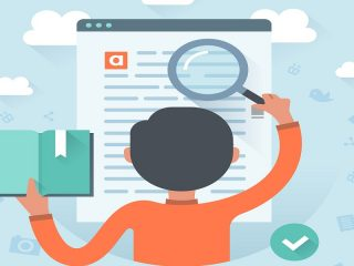 Difference Between SEO and SEM: A Detailed Guide