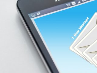 Effective Lifecycle Email Marketing in 2019