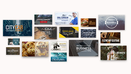 Graphic Design Company | Best Graphic Design Agency in NY & NJ