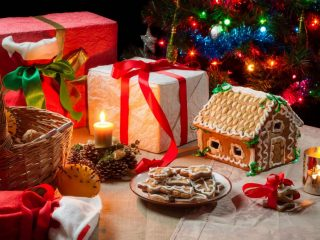 5 Internet Marketing Strategies You Must Use This Holiday